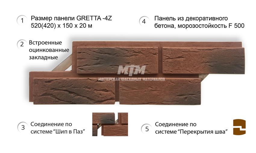 http://mfm.ru/UserFiles/Image/panel-Gretta-4Z.jpg