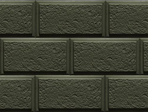 термопанели под камень арт.99.12
